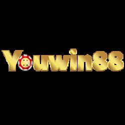 Youwin88