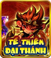 quay-hu-te-thien-dai-thanh-quay-doi-thuong-m8win