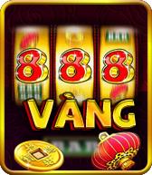 quay-hu-doi-thuong-hu-vang-888