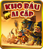 hu-kho-bau-ai-cap-no-hu-doi-thuong
