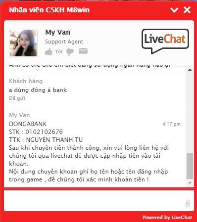 no-hu-doi-thuong-m8win-huong-dan-choi (15)