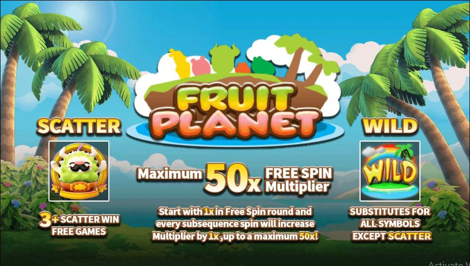 No-hu-doi-thuong-nong-trai-trai-cay-fruit-planet (1)