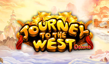 no-hu-tan-tay-du-ky-journey_to_the_west_deluxe (4)