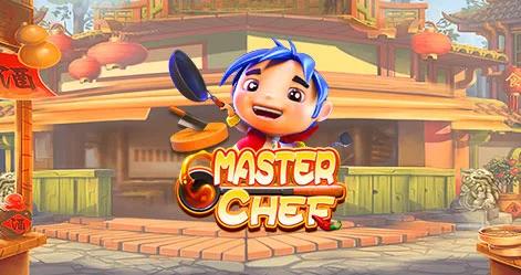 no-hu-vua-dau-bep-master-chef (5)