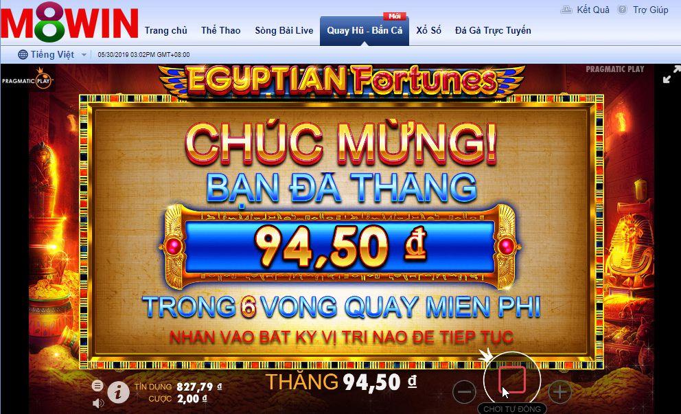 quay-hu-doi-thuong-kho-bau-ai-cap (9)