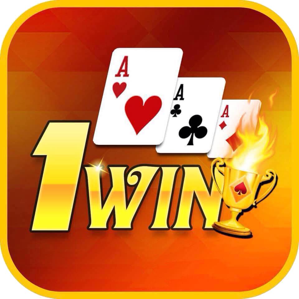 1win club