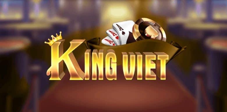 King Việt Club
