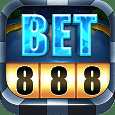 BET888.CLUB