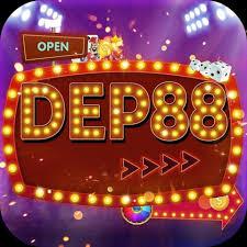 Dep88 Club