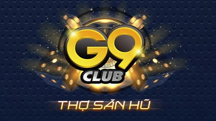 G9 Club
