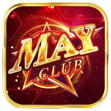 may-club