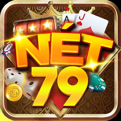 Net79
