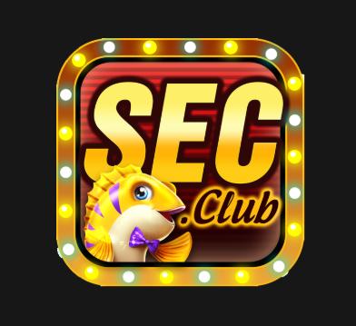Seczon-club