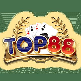 Top88.fun