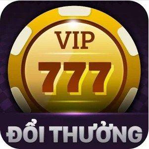Vip777