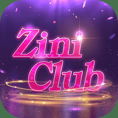 Zini.club