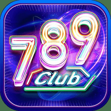 logo 789club