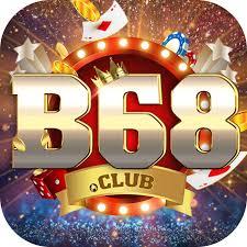 B68 Club