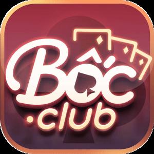 logo bốc club