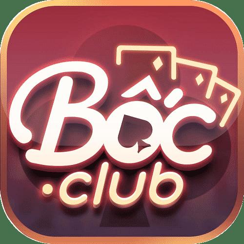 Bốc Club