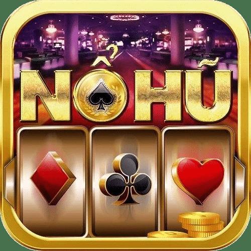 NoHu888 Club