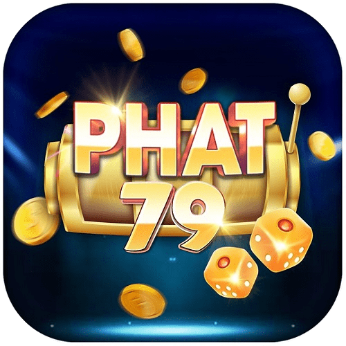 Phat79 Club