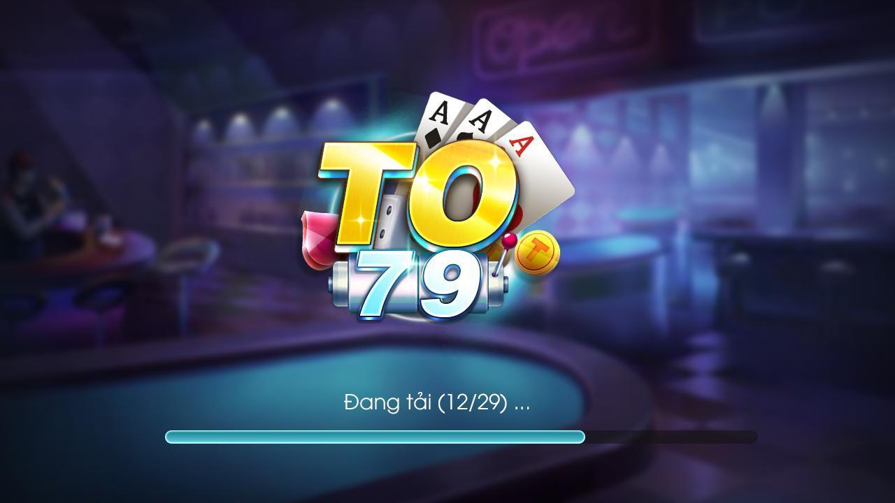 To79.club