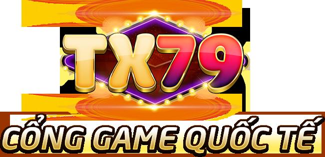 TX79 club