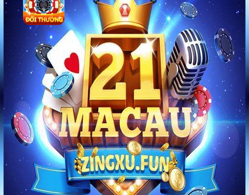 zingxu.fun