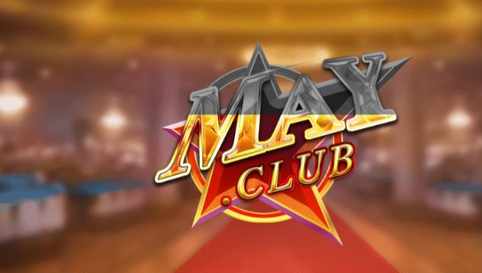 may.club