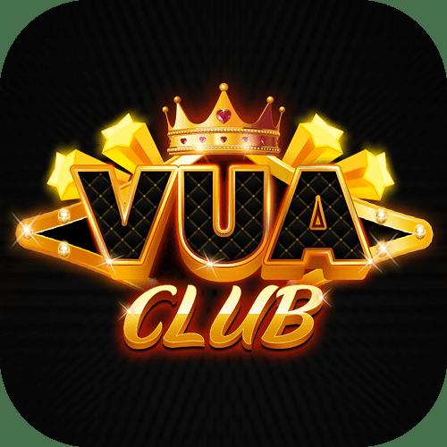 logo vua.club