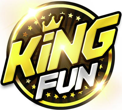 logo king fun club