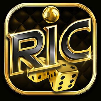 ric win
