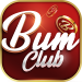logo bum club