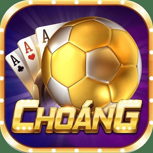 choáng club logo