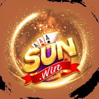 sunwin logo