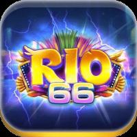 rio66