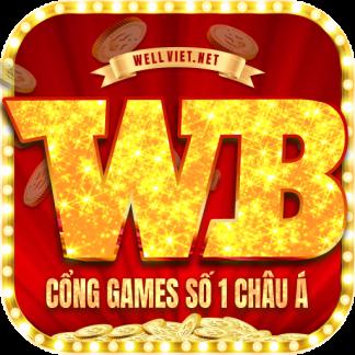 wellbet logo