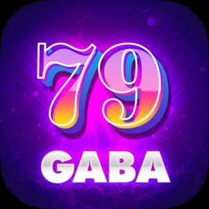 gb79 club logo