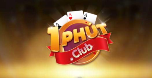 1phut club