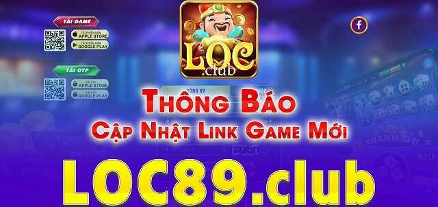 loc89 club